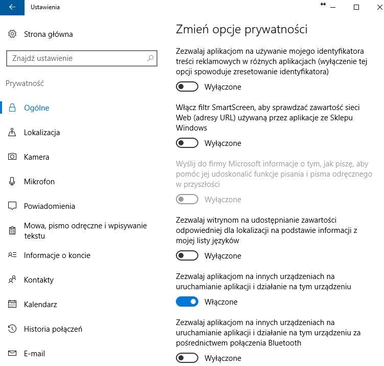 ustawienia-prywatnosci-windows-10