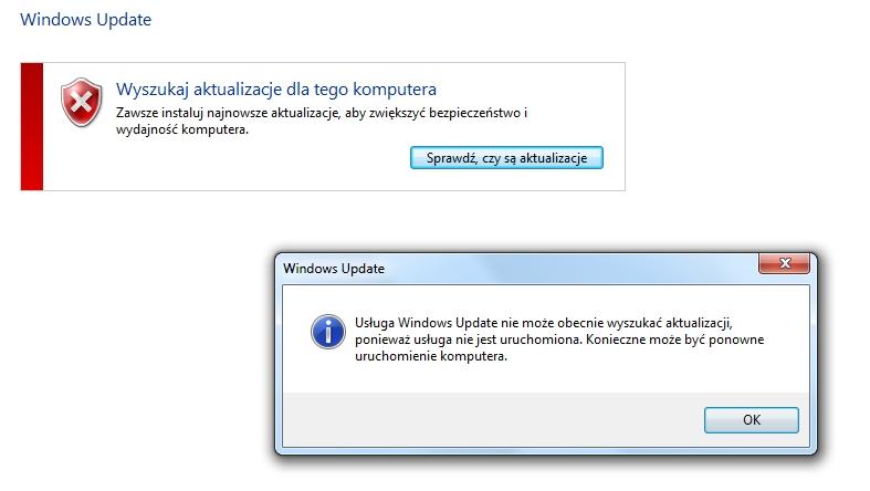Usługa_windows_update_nie_może_obecnie_wyszukać_aktualizacji