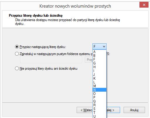 kreator_nowych_woluminów_prostych