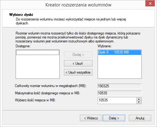 kreator_rozszerzania_woluminów