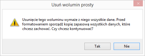 usun_wolumin_prosty