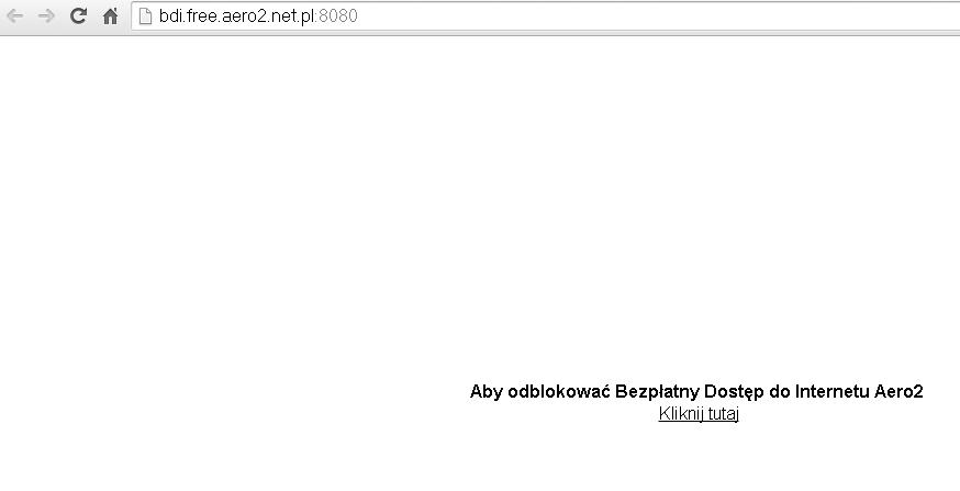 cyfrowy polsat aero2 przeglądarka