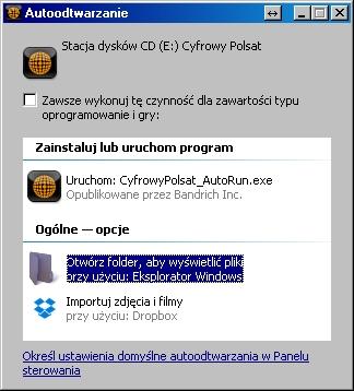 cyfrowy polsat aero2
