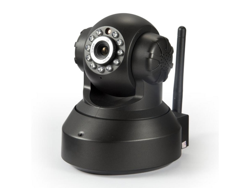 Kamera Neo Coolcam NIP-H20 WiFi HD