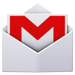 Gmail-icon-150x150
