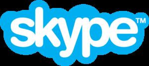 skype-300x133