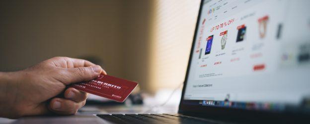 jak rozpocząc sprzedaż w internecie